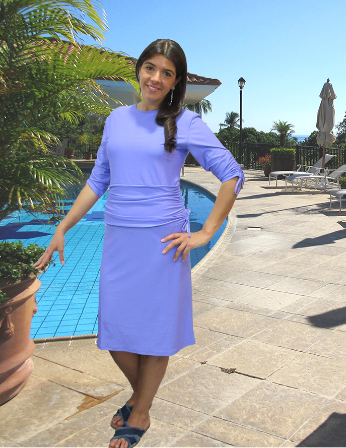 model-wearing-style-2601-in-lilac-at-pool.jpg-small.jpg